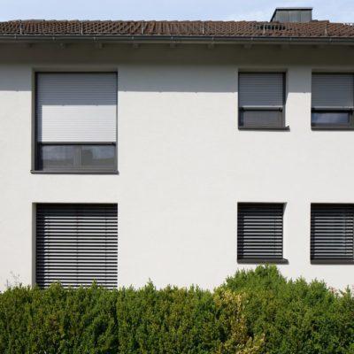 Fenster-Lösungen