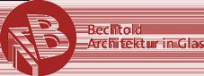 Bechtold GmbH & Co. Fenster KG