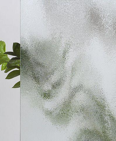 Ornamentsglaser Fur Mehr Privatsphare Bechtold Fenster