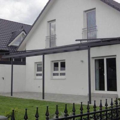 Terrassendach mannheim bechtold fenster - Bechtold fenster erfahrung ...