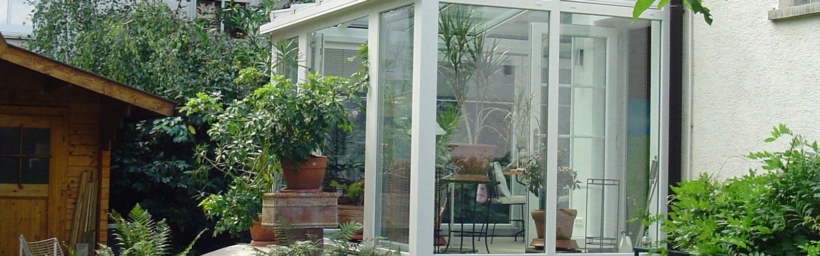 wintergarten stuttgart, wintergarten stuttgart - wintergärten vom fachmann - bechtold fenster, Design ideen