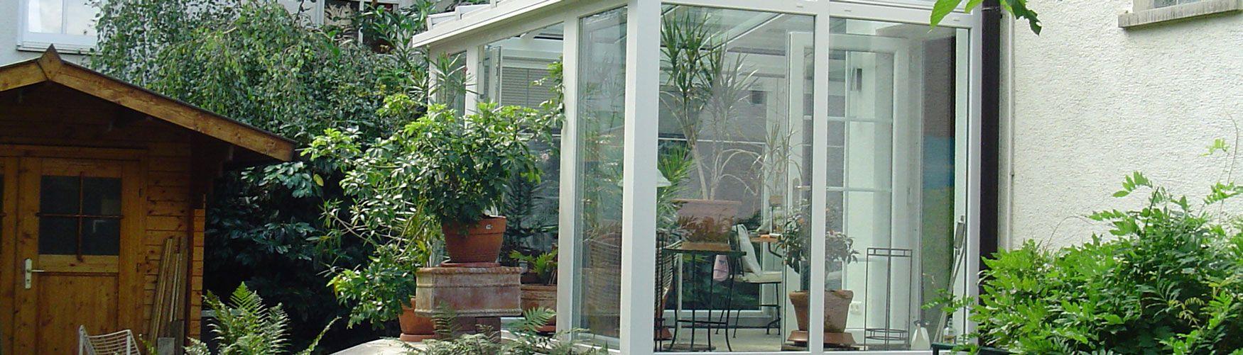 wintergarten bechtold fenster gmbh co kg. Black Bedroom Furniture Sets. Home Design Ideas