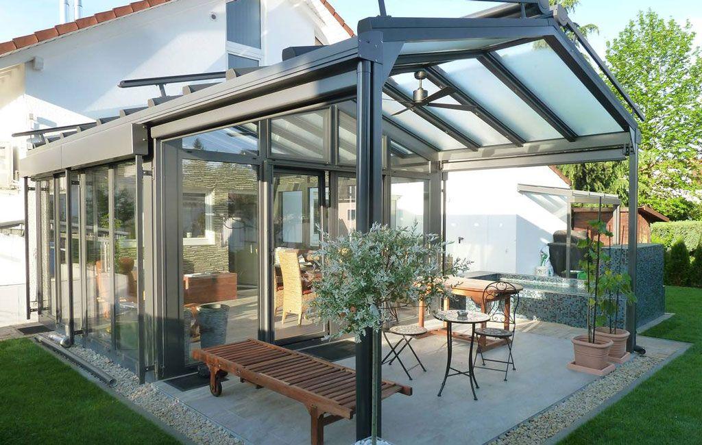 terrassendach mannheim bechtold fenster. Black Bedroom Furniture Sets. Home Design Ideas