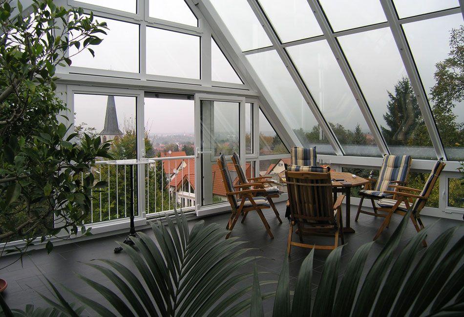 Fensterbau wintergarten sonnenschutz bechtold fenster - Bechtold fenster erfahrung ...